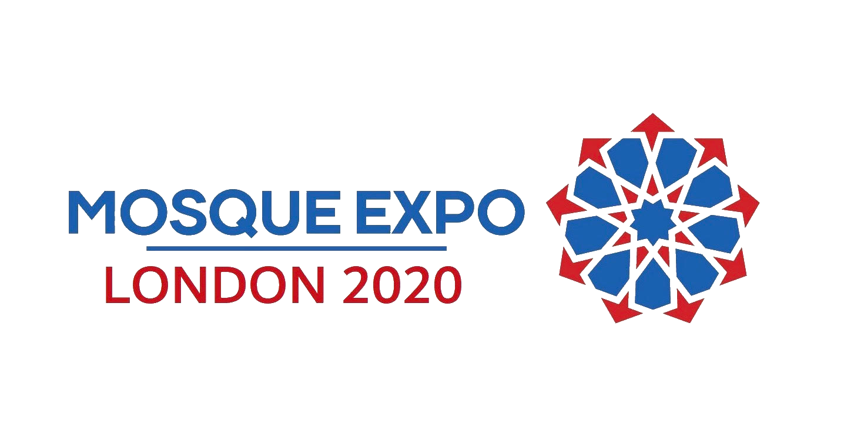 Mosque Expo 2020