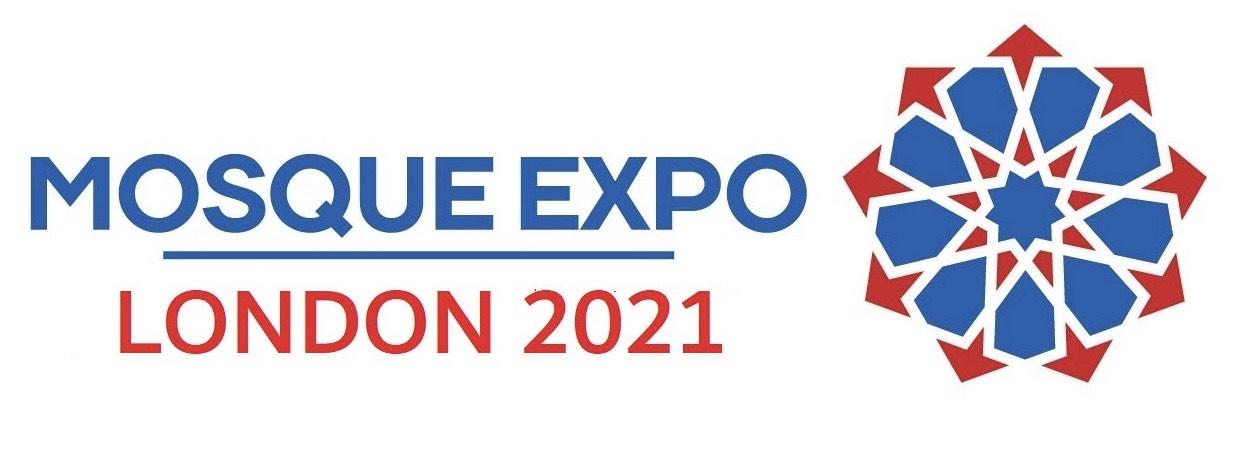 Mosque Expo 2021